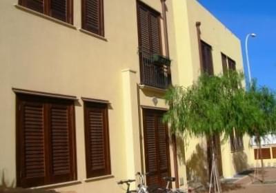 Casa Vacanze Appartamento Residence San Vito Lo Capo
